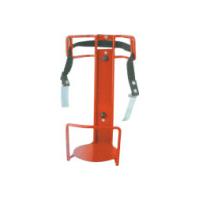 Sanal Corp SNL05-04-02 mounting bracket