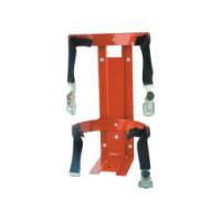 Sanal Corp SNL05-04-03 mounting bracket