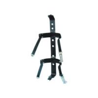 Sanal Corp SNL05-04-04 mounting bracket
