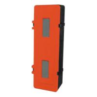 Sanal Corp SNL05-07-02 fire cabinet