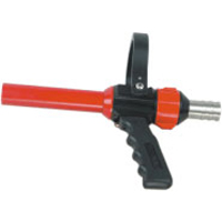 Sanal Corp SNL09-01-01 branchpipe