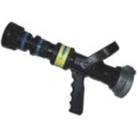Sanal Corp SNL09-01-05 branchpipe