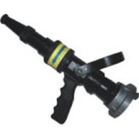 Sanal Corp SNL09-01-06 branchpipe