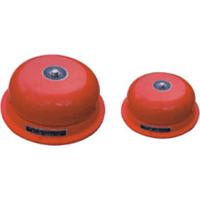 Sanal Corp SNL11-01 fire bell