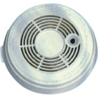 Sanal Corp SNL12-01 smoke alarm