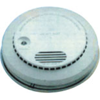 Sanal Corp SNL12-02 smoke alarm