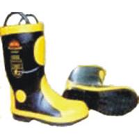 Sanal Corp SNL17-01 rubber boots