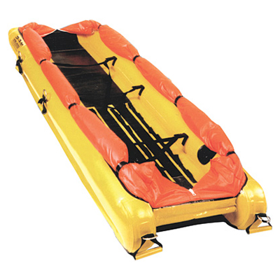 Savatech Inflatable stretcher