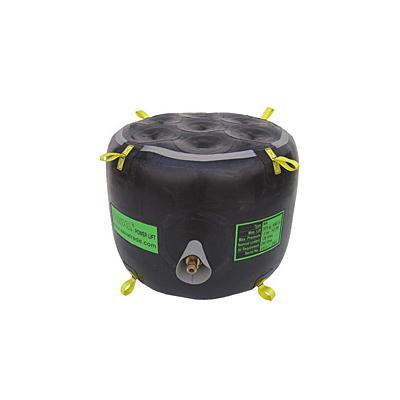 Savatech MC air bag