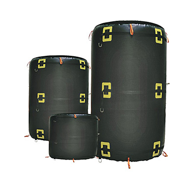 Savatech MS 210 air bag