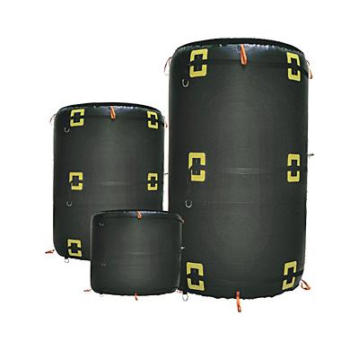 Savatech MS 45 air bag
