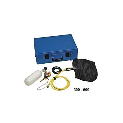 Savatech Sava Gully 300-500 storm-drain sealing kit