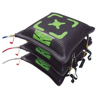 Savatech SFB-K 7/17 air bag