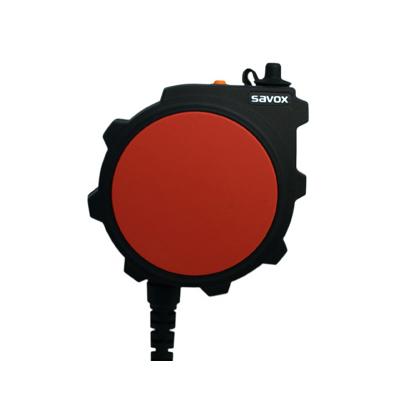 Savox Communications C-C440 com-control unit