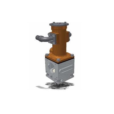 Schlingmann APV 180 automatic pump