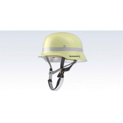 Schuberth F120 PRO fire-fighting helmet