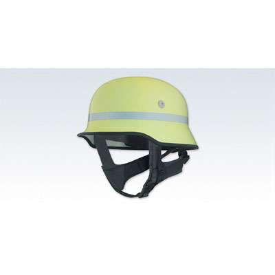 Schuberth F130 fire-fighter helmet