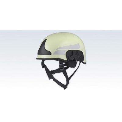 Schuberth F300 helmet
