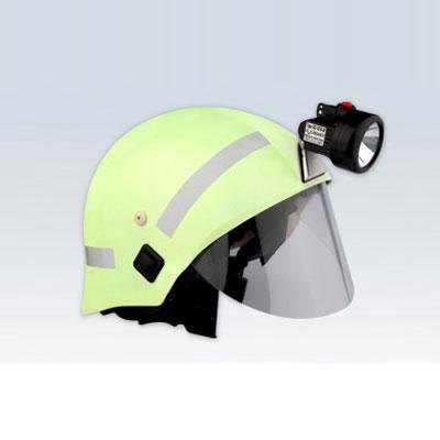 Schuberth Helmet lamp LED KS-7610 helmet accessory
