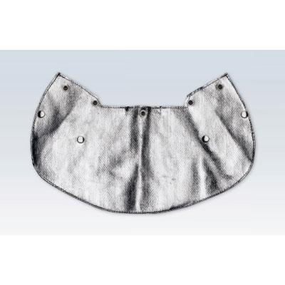 Schuberth Nape protector NPH3 Nomex helmet accessory