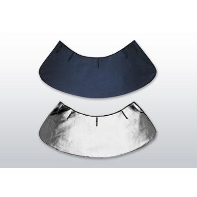 Schuberth Nape protector NPS1 Nomex helmet accessory