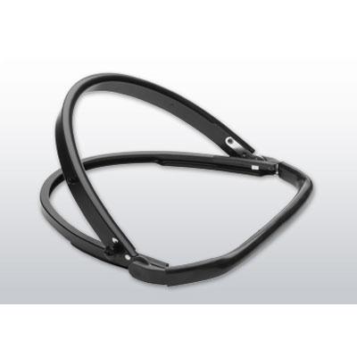 Schuberth Visor bracket HF1 fastener for visor shields