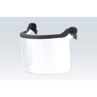 Schuberth Visor VF3 HighTemp helmet accessory