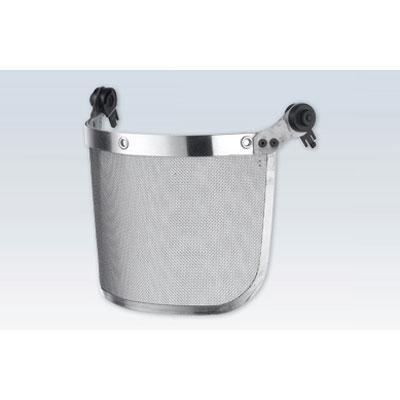Schuberth Wire mesh visor VF3-Wire helmet accessory