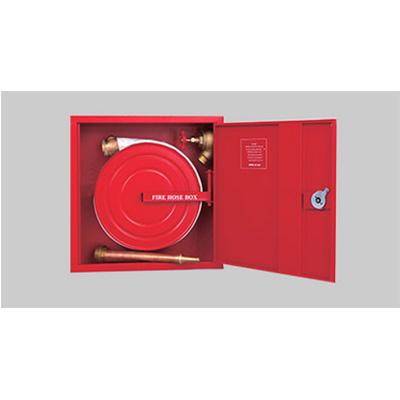 SFFECO SF4000 fire hose reel cabinet