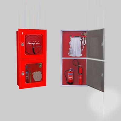SFFECO SF900fire cabinet