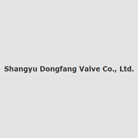 Shangyu Dongfang Valve DF01-001B1 fire extinguisher valve