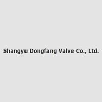 Shangyu Dongfang Valve DF01-004 fire extinguisher valve