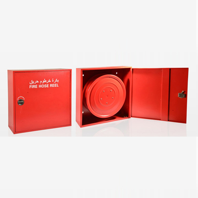Shaoxing Hongrun Fire Control Equipment HR05-01B-00 fire cabinet
