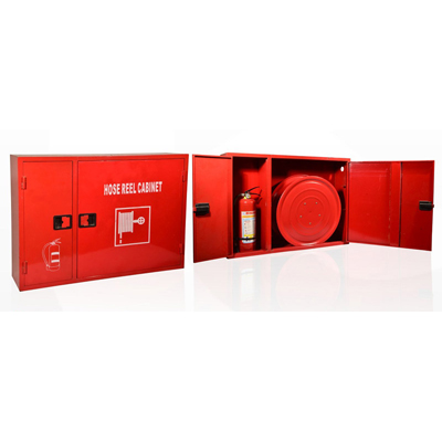 Shaoxing Hongrun Fire Control Equipment HR05-02-00 fire cabinet