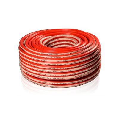 Shaoxing Hongrun Fire Control Equipment HR06-02-03 spray hose