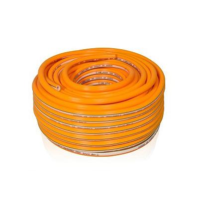 Shaoxing Hongrun Fire Control Equipment HR06-04-00 spray hose