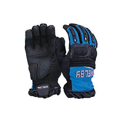 Shelby 2511 rescue glove