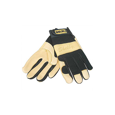Shelby 2515 rescue glove
