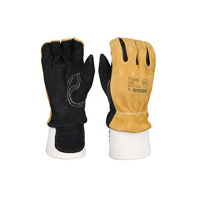 Shelby 5002 wildland NFPA glove