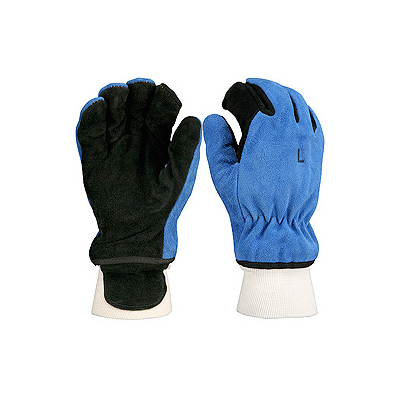 Shelby 5012 cowhide glove