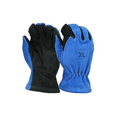 Shelby 5013 cowhide glove