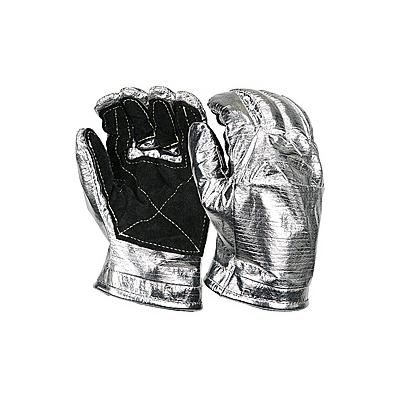 Shelby 5200G wildland glove