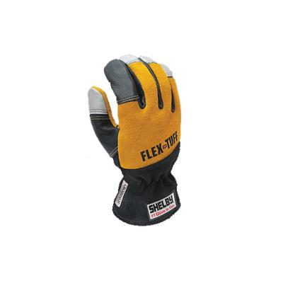 Shelby 5292 firefighting glove