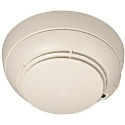 Siemens DO1104A smoke detector