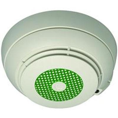 Siemens DO1133A smoke detector