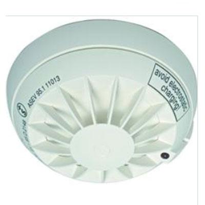 Siemens DT1102A-Ex heat detector