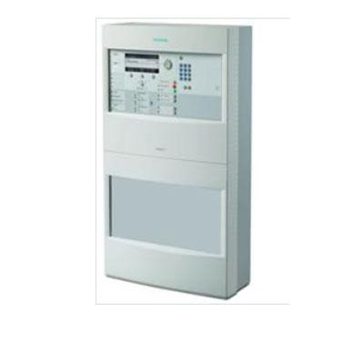 Siemens FC2030-AA fire control panel