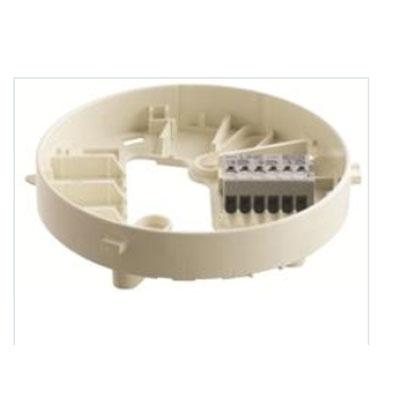 Siemens FDB201-AA detector base