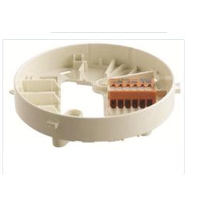 Siemens FDB221 detector base