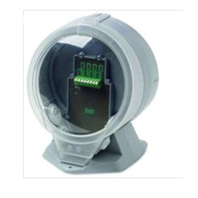 Siemens FDBZ292 air sampling smoke detection kit